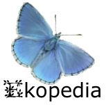 Ekopedia