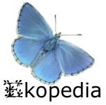 Ekopedia