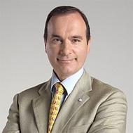 Jean-Marc GOVERNATORI , bien-être durable, Nicolas Hulot, élections