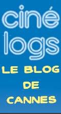Cinelogs.com