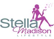 STELLA MADISON.COM