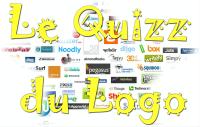 Le Quizz du Logo