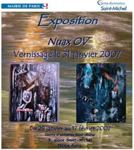 Nuax OV