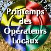 26 & 27 Juin Châlons-en-Champagne