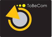ToBeCom