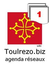 Toulrezo.biz, connectez-vous à l'agenda des réseaux toulousains