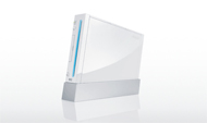 La Nintendo WII : un beau coup marketing - Pourquoi ?