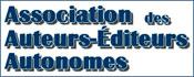 Association des Auteurs-Éditeurs Autonomes