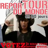 Votez pour Alexandra Silbert