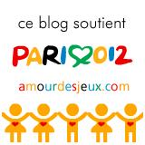 amourdesjeux.com