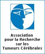 Association pour la recherche sur les tumeurs au cerveau