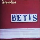 BETIS ROCK - Le groupe toulousain qui monte...