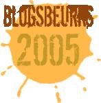 http://potinblog.typepad.com/potin_blog/2006/01/blogobeurks_200.html