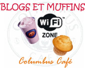 Blogs et muffins