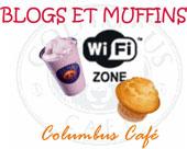 Blogs et muffins
