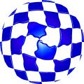 Test Logo-puce