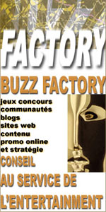 Conseil en Marketing Viral
