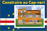 Construire au Cap-Vert