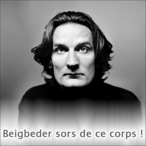 Toi aussi, invente un sosie de F. Beigbeder !