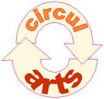 Circul.Arts, pour les acteurs et spectateurs du spectacle vivant