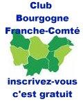Club Bourgone Franche-Comté