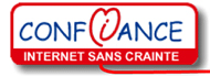 Internet sans Crainte