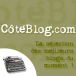 coteblog.com