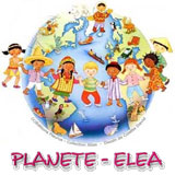 Planète - Eléa