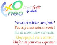 EXOneo