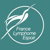 FLE: échanger et soutenir contre les maladies du lymphome