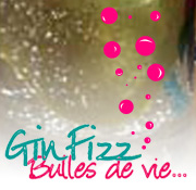GinFizz - Bulles de vie