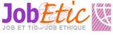 Jobetic, le web magazine interactif et gratuit de la recherche d'emploi