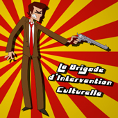 La B.I.C. – Brigade d'Intervention Culturelle