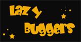 lazybuggers.fr
