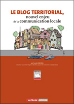Blog-territorial, le livre
