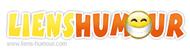 Liens d'humour: vidéos, sons, images, jeux,...