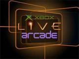 Ce que rapporte un jeu Xbox Live Arcade