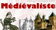 Medievaliste.com