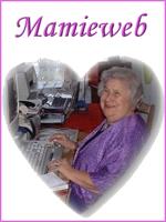MamieWeb, la Super Mamie du Web