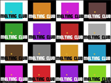 Melting Club