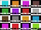 Melting Club