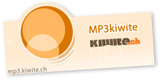 MP3.kiwite.ch - create your MP3 player!