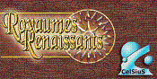 Les Royaumes Renaissants