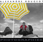 photoalexandre.com