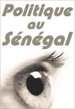 Blog politique du Sénégal