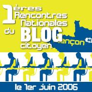 Prix du blog citoyen