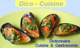 Encyclopédie de Recettes de cuisine simples et de bon goût  ;-)