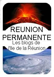 blogs de l'Ile de la Réunion
