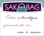 sakabag.com