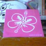 Stickers 2o2
